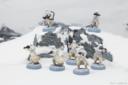 FFG SW Legion Snowtrooper 3