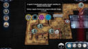 FFG Fantasy Flight Games Imperial Assault App Nun Erhältlich 2