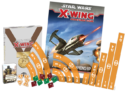 FFG Fantasy Flight Games X Wing Welle 12 Und 13 Organized Play 10