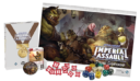 FFG Fantasy Flight Games X Wing Welle 12 Und 13 Organized Play 12