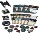 FFG Fantasy Flight Games X Wing Welle 12 Und 13 Organized Play 5