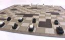FG Tank Chess Kickstarter 1