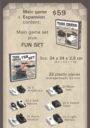FG Tank Chess Kickstarter 11