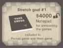 FG Tank Chess Kickstarter 14