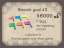 FG Tank Chess Kickstarter 15