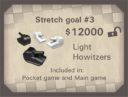 FG Tank Chess Kickstarter 16
