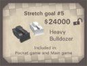 FG Tank Chess Kickstarter 18