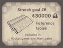 FG Tank Chess Kickstarter 19