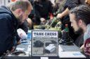 FG Tank Chess Kickstarter 2