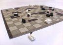 FG Tank Chess Kickstarter 3