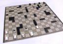FG Tank Chess Kickstarter 4