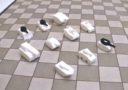 FG Tank Chess Kickstarter 5