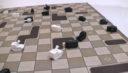 FG Tank Chess Kickstarter 6