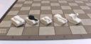 FG Tank Chess Kickstarter 7