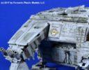 Fantastic Plastic Models Neue Preview 06