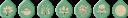 Fantasy Flight Games Battle For Rokugan Release 2