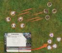 Fantasy Flight Games Star Wars Legion Pitched Battle 2