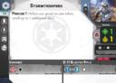 Fantasy Flight Games Star Wars Legion Pitched Battle 3