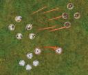 Fantasy Flight Games Star Wars Legion Pitched Battle 4