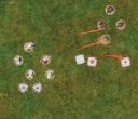 Fantasy Flight Games Star Wars Legion Pitched Battle 5
