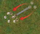 Fantasy Flight Games Star Wars Legion Pitched Battle 7