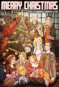 GW Games Workshop Age Of Sigmar Nurglemas Teaser 2