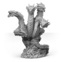 Greebo Games Black Hydra 0