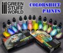 Green Stuff World Dez News09