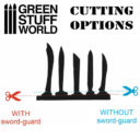 Www.greenstuffworld.com Israel Soriano