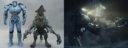 Hobby Inside 'KAIJU's Counter Attack' 6