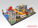 Hobby Inside 'Legora VS Insider V' 1