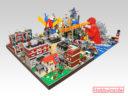 Hobby Inside 'Legora VS Insider V' 2