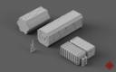 IT Imperial Terrain Cargo Container Und Previews 1