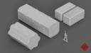 IT Imperial Terrain Cargo Container Und Previews 2