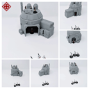 IT Imperial Terrain Cargo Container Und Previews 4