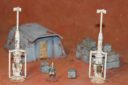 IT Imperial Terrain Cargo Container Und Previews 9