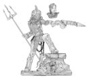 Infamy Miniatures Neue Previews 01