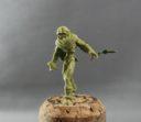Klukva Miniatures Neue Preview 02