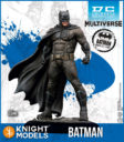 Knight Models Batman Miniature BATMAN (BEN AFFLECK)