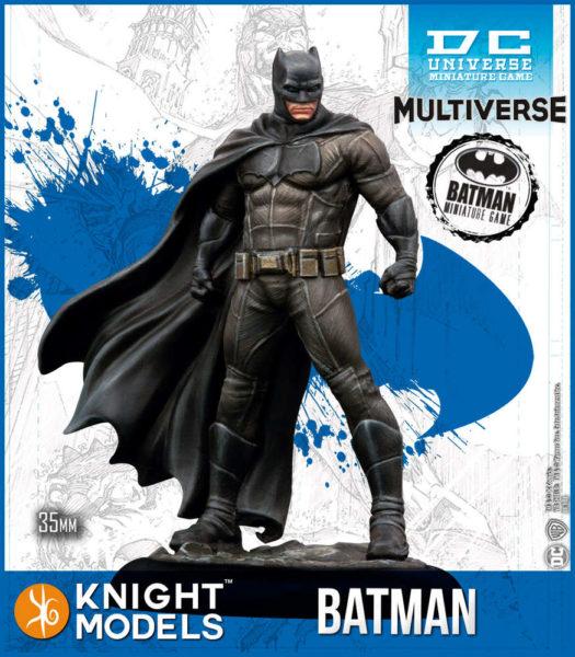 Knight-Models_Batman-Miniature-BATMAN-BE
