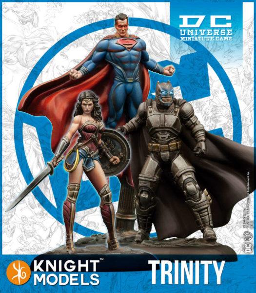 Knight-Models_Batman-Miniature-BATMAN-V-