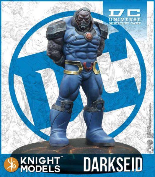 Knight-Models_Batman-Miniature-DARKSEID-