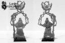 LKM Lost Kingdom Miniatures Neue Previews Dezember 2017 3D Webapp 2