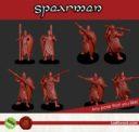 LS Last Sword Elven Lords Kickstarter 10