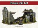 LS Last Sword Elven Lords Kickstarter 16