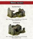 LS Last Sword Elven Lords Kickstarter 17