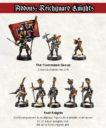 LS Last Sword Elven Lords Kickstarter 20