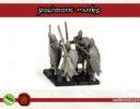 LS Last Sword Elven Lords Kickstarter 5