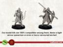 LS Last Sword Elven Lords Kickstarter 7