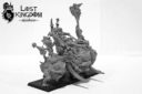 Lost Kingdom Miniatures Neue Previews 02